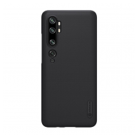 Nillkin Super Frosted Shield  Xiaomi Mi Note 10/10 Pro/CC9 Pro crni