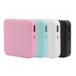 Power Bank Fonsi (YD24) 7.500 mAh crna