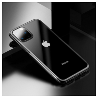 Baseus Shining case iPhone 11 Pro Max crna