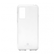 Maska Teracell Skin Huawei P40 transparent crystal clear