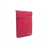 Teracell Sleeve Tablet 10