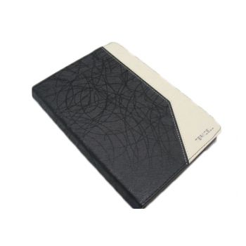 Uni Tablet case Teracell 10