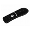 Air mouse AF100 za android TV